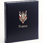 France IX  2012-2014