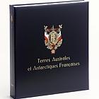 France Taaf I 1948-1999