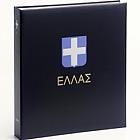 Greece V 2000-2011