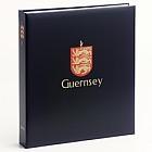 Guernsey I 1969-1999