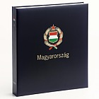 Hungary IV 1980-1989