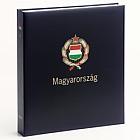 Hungary VI 2000-2009