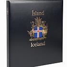 Iceland I 1873-1989