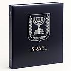 Israel V 2000-2009