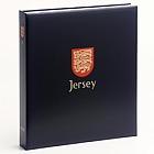 Jersey II 2000-2009