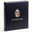 Liechtenstein I 1912-1969