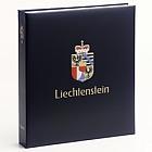 Liechtenstein III 2000-2017