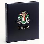 Malta I 1860-1974