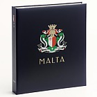 Malta III 1989-2006