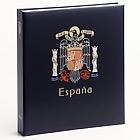 Spain VII 2007-2012
