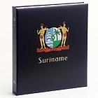 Surinam I Rep. 1975-1989