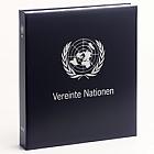UNO Vienna I 1979-2009