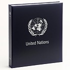 UNO New York I 1951-1995