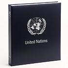UNO New York II 1996-2012