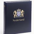Netherlands VII 2015 -