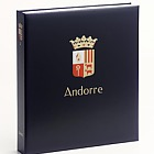 Andorra (France/Spain) II