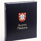 Azores/Madeira I