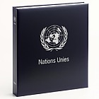 United Nations (No number)