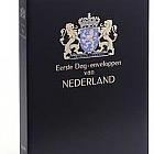 Netherlands VIII