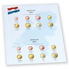 Paesi Bassi 2003/2004
