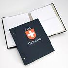 -K (Small) Switzerland