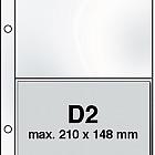 D2 (per 10)