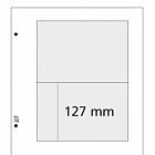 L2 (Per 10)