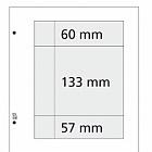 L3.1 (Per 10)