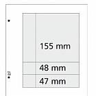 L3.2 (Per 10)