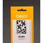 Alba mounts A05 (Personal stamps) (2x5) 10 pcs.