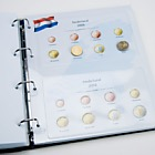 Luxe coin supplement Netherlands 2007/2010