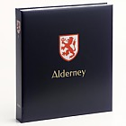 Alderney II