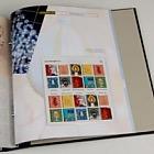Netherlands sheetlets illustrated 2017