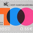 Centenary of the Estonian Academy of Arts