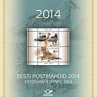 Year Set 2014