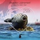 Protección del Medio Natural del Mar Báltico