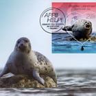 Protection of the Baltic Sea Natural Environment