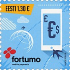 100th anniversary of the Republic of Estonia - Innovation (Fortumo)