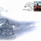 Universidad de Tartu Observatorio de Meteorología 150