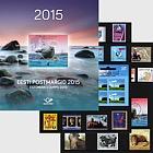 Año Completo 2015