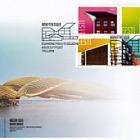 Centenario de la República de Estonia - Innovación