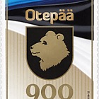 City of Otepää, 900th anniversary