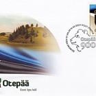 Ciudad de Otepää, 900 anniversario