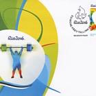 Juegos Olímpicos de Verano XXXI - Río 2016