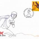 Campeonato Mundial de los veteranos en la orientación