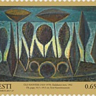 Art - From the Treasury of the Estonian Art Museum