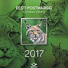 Year Set 2017