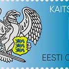 Estonian Defence League 100 Years