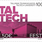 Tallinn University of Technology 100