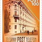 Eesti Post 100